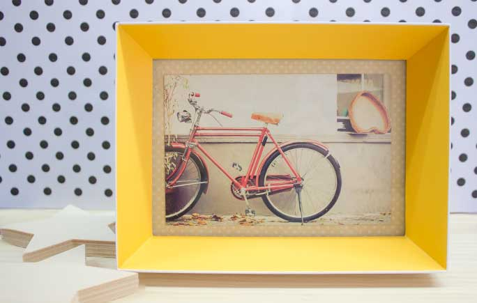 marco-fotos-amarillo-13x18
