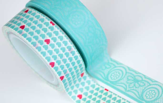washi-tape-corazones-blog-monaditas