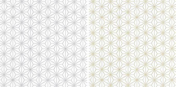 papel-pintado-geometrico-oro-plata-equipodrt