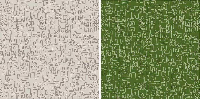papel-pintado-toritos-equipodrt-habitacion-infantil