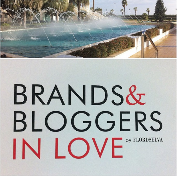 brands_and_bloggers_in_love
