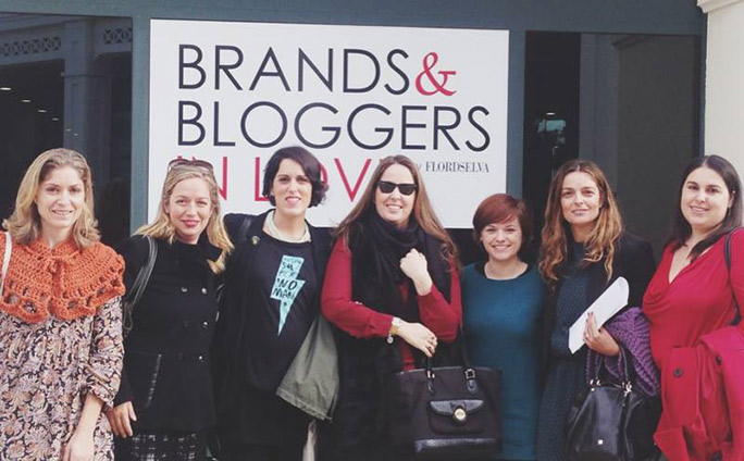 brandsandbloggersinlove