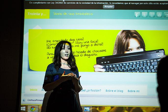 evento-bloggers-valencia