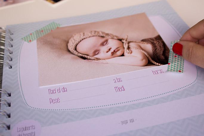 el-primer-ano-del-bebe