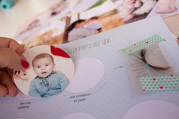 libro-de-recuerdos-del-bebe