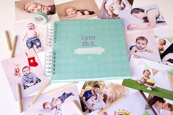 libro-del-bebe-monaditas