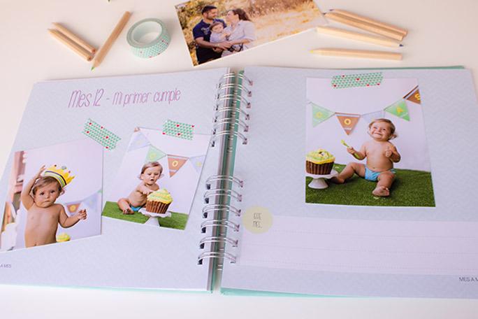 libro-del-bebe
