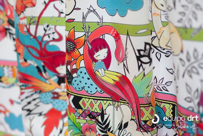 EquipoDRT-Selva-grafffiti-colours-eng