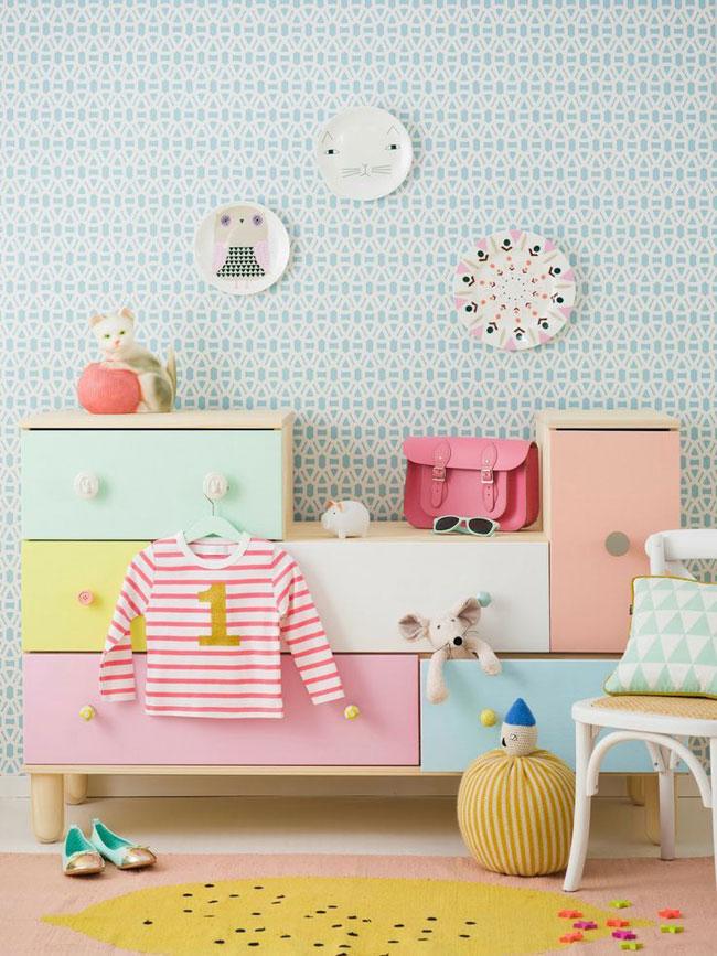 decoracion-habitaciones-infantiles