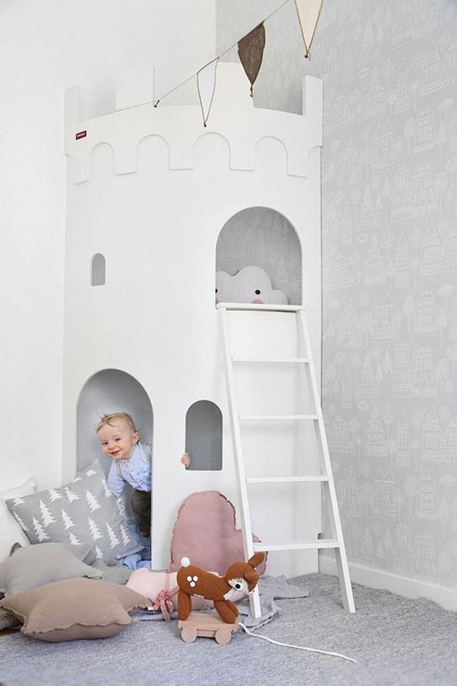decoracion-habitaciones-infantiles2