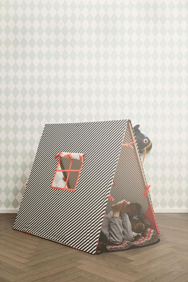 decoracion-para-habitaciones-infantiles