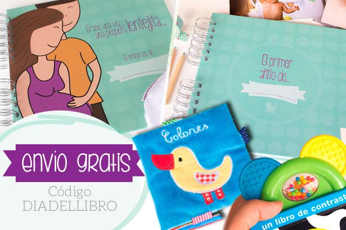 libro-embarazo-moñaditas