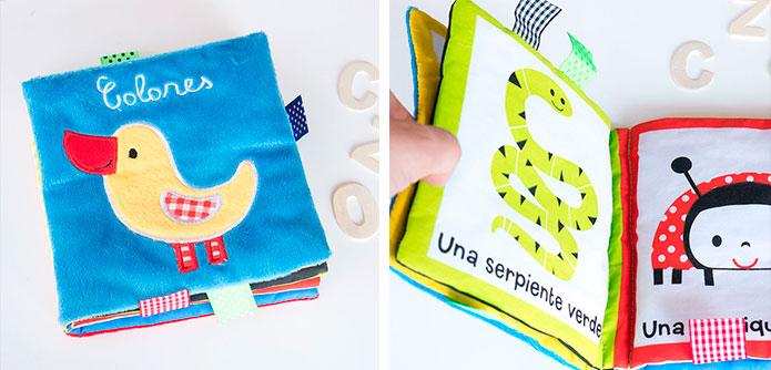 libro-texturas-bebe