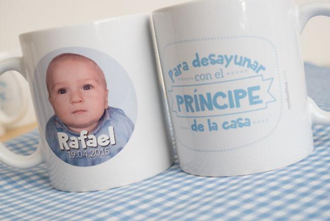 regalo-bautizo-original-bebe