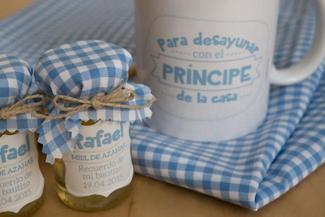 regalo-para-bautizo-original