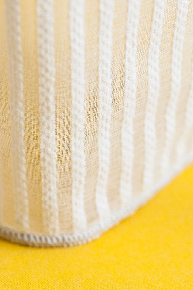tela-cortina-infantil-sorrento-equipodrt