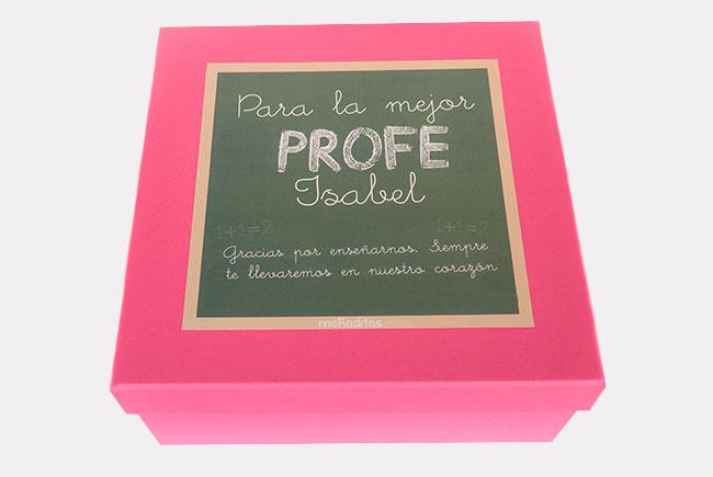 caja-regalo-profesor