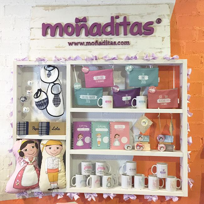 onfallas-moñaditas-regalosfalleros