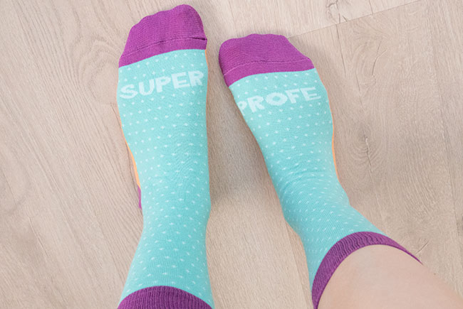 calcetines-regalo-profesor-findecurso