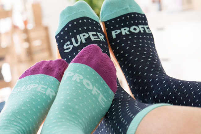calcetines-regalo-profesor