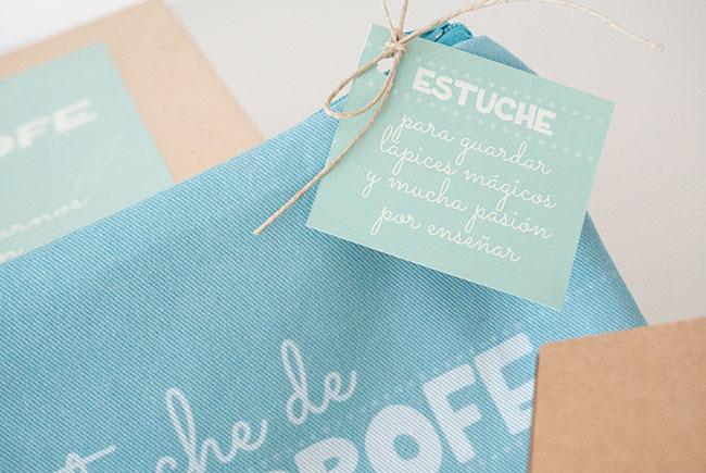 regalo-profesor-findecurso-chulo