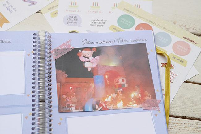 agenda-fallera-con-fotos