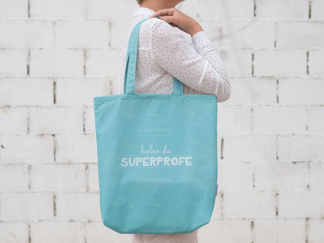 bolso-de-superprofe-regalo-personalizado-profesora