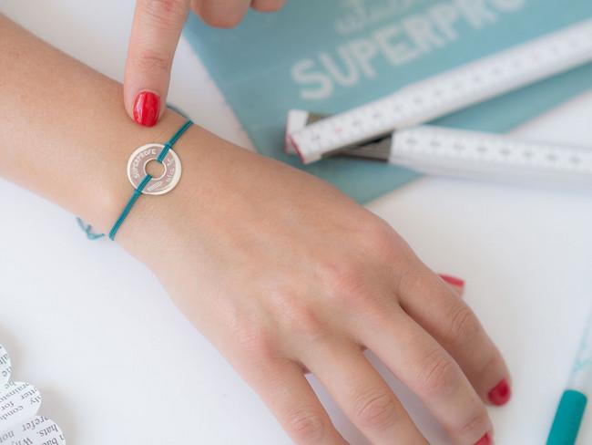 pulsera-personalizada-profesora