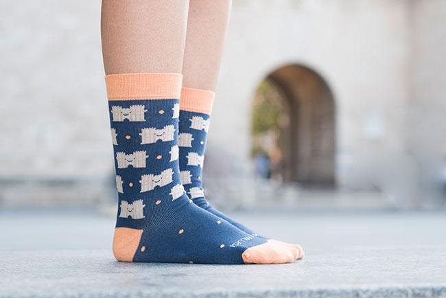 calcetines-falleros-ja-estem-en-falles