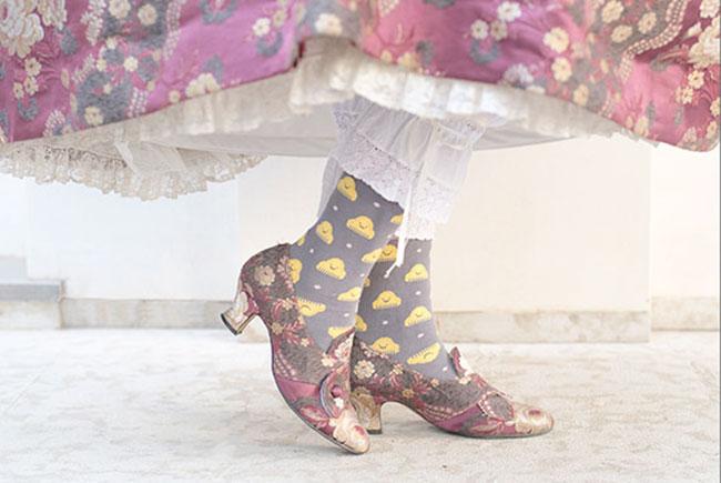 calcetines-peinetas