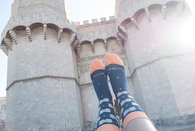 calcetines-torres-serrano-ja-estem-en-falles