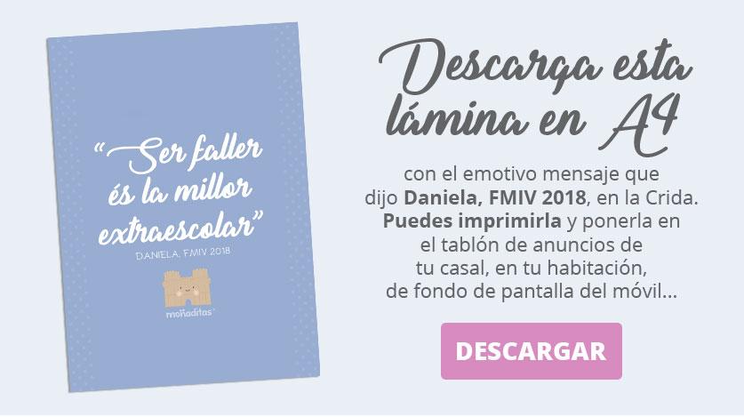fallas-valencia-daniela-gomez-de-los-angeles