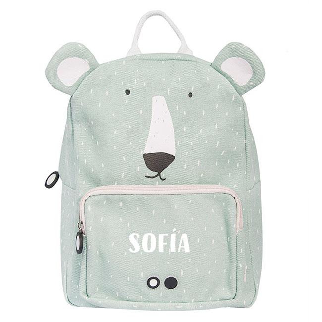 mochila-infantil-oso-personalizada2