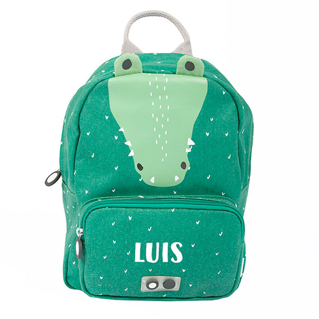 mochila-infantil-personalizada