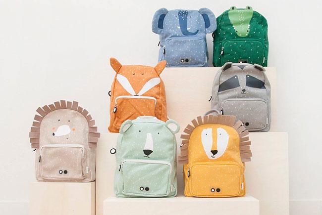 mochilas-animales-trixie
