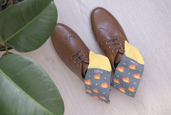 calcetines-falleros-presidente2